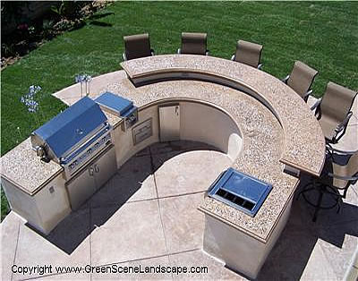 Outdoor Patio Designs and Outdoor Living Rooms on concrete diy ideas, concrete patio designs, concrete fire pit ideas, concrete lighting ideas, concrete home ideas, concrete back yard landscaping ideas, concrete outdoor living ideas, concrete retaining walls ideas, concrete art ideas, concrete patio landscaping ideas, front yard landscaping design ideas, concrete bathroom ideas, concrete furniture ideas, concrete backyard furniture,